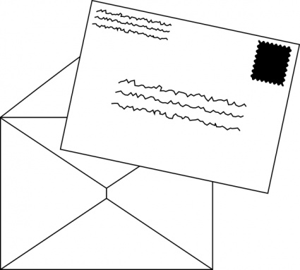 Военно-полевая почта