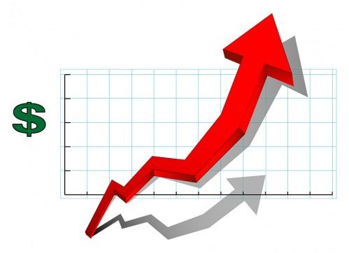 Как увеличить продажи интернет-магазина