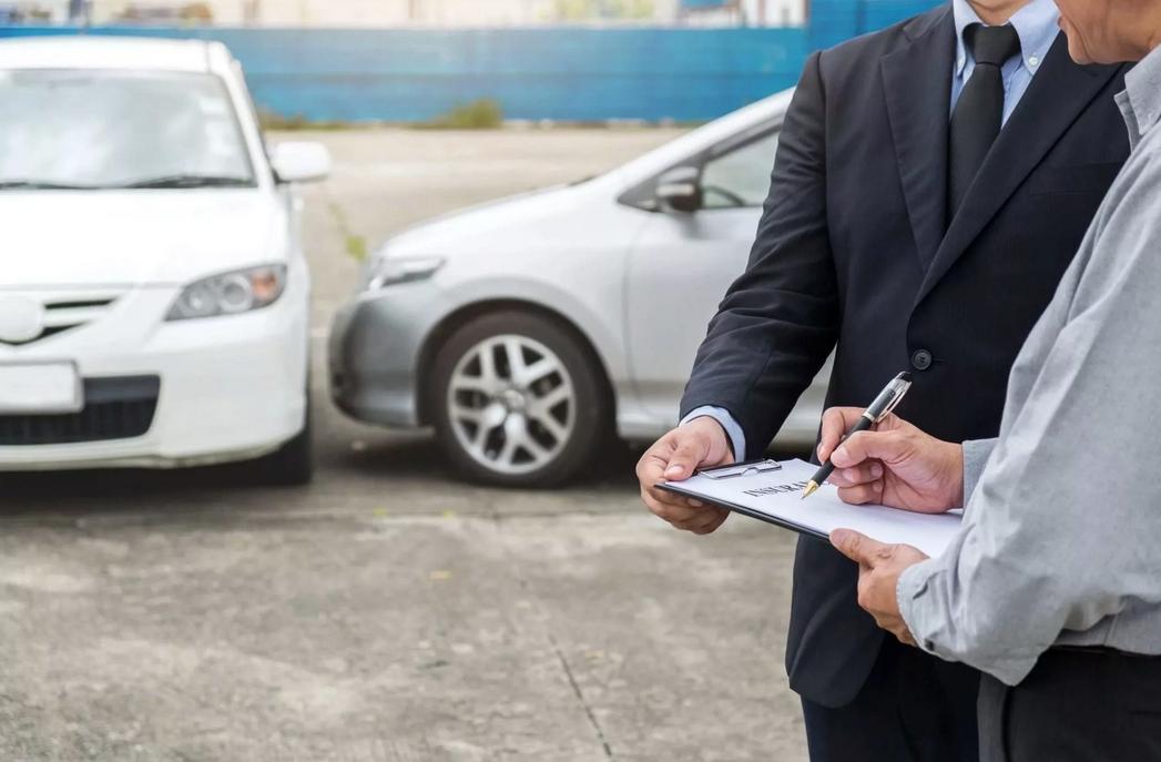Как стать страховым агентом по ОСАГО?